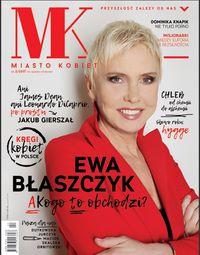 blaszczyk_200