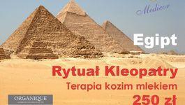 Last Minute_egipt