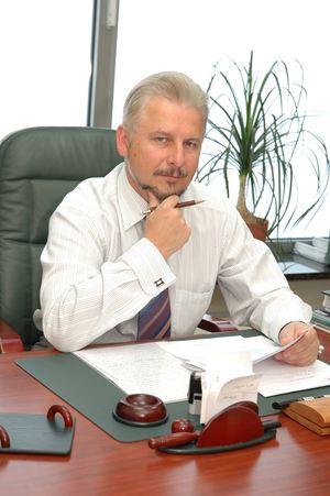 Doktor Marek Sycyzt