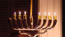 maca kuchnia koszerna i zydowskie przepisy