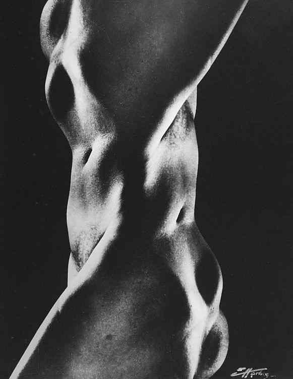 Edward Hartwig
