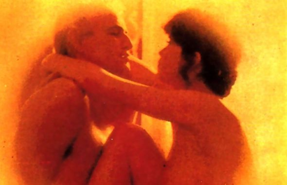 ostatnie tango w paryzu