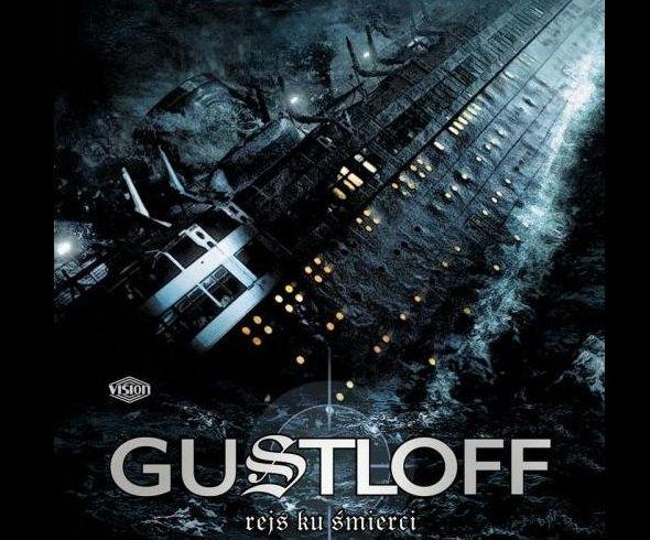 gustloff film