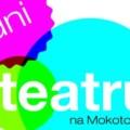 Dni Teatru na Mokotowie