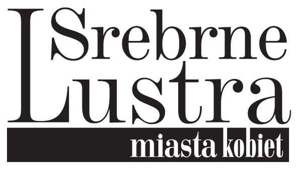 logo czarne big