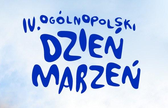 Fundacja Mam Marzenie, jest organizacją pożytku publicznego i działa na terenie całej Polski już od pięciu lat, spełniając marzenia ciężko chorych dzieci w całym kraju. Dotychczas wolontariuszom udało się spełnić prawie 3900 marzeń
