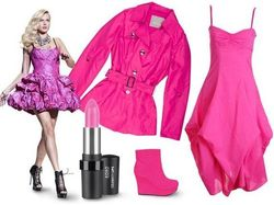 betsey-johnson-moda
