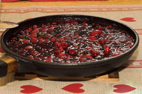 Letnie Smaki Kuchni Ajurwedyjskiej Przepisy Miasto Kobiet