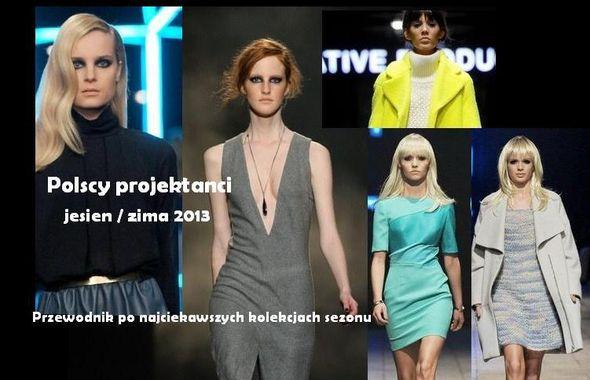 trendy fado 2013