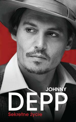 Johnny Depp Sekretne życie