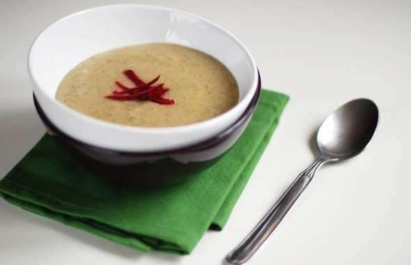 Zupa zimowa