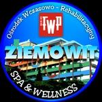 Ziemowit Spa&Wellness
