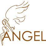 Studio Urody Angel