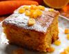 ciasto marchewkowe-sweet and chili(m)