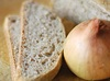 dietetyczne fanaberie-chleb (m)