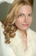 Celestyna Osiak