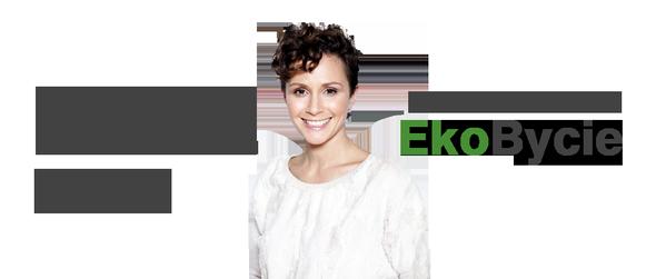 Gościem specjalnym warszawskiego wydarzenia będzie Monika Mrozowska – aktorka i propagatorka zdrowego stylu życia