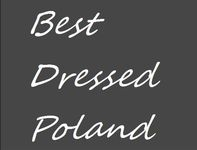 Best Dressed Poland