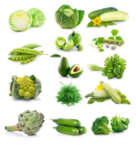 Zdrowa dieta twoją polisą na życie