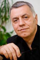 Dr Tadeusz T. Frankiewicz, farmakolog, ekspert w dziedzinie zagadnieńzwiązanych z witaminą D3