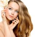 Nie trać włosów za młodu - nowe (i skuteczne!) metody leczenia łysienia
