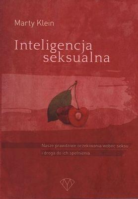 inteligencja-seksualna