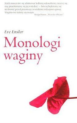 monologi-waginy