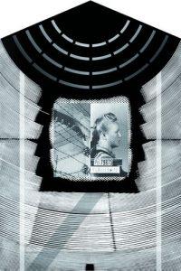 Pamięć. Rejestry i terytoria / Ryszard Otręba