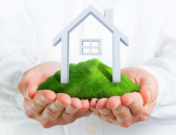Akcesoria niezbędne w każdym domu