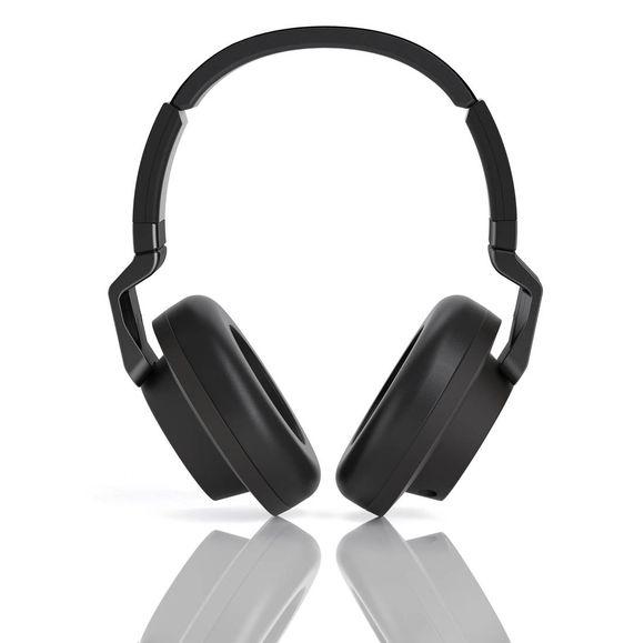 Słuchawki AKG K545