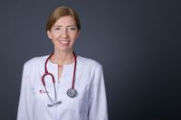 Dr Urszula Brumer