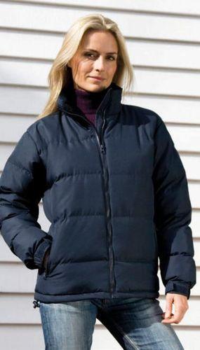 Wykorzystanie nowoczesnych materiałów w kurtkach wiosennych
