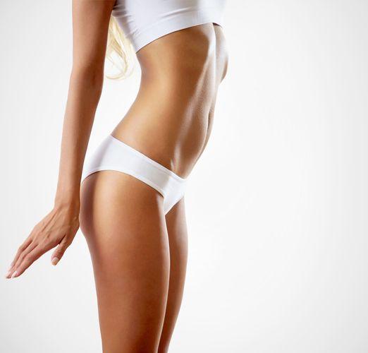 Dieta, ćwiczenia… Co jeszcze może wspomóc walkę o piękną sylwetkę?
