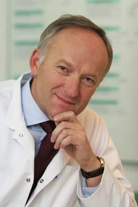 dr n. med. Tadeusz Witwicki
