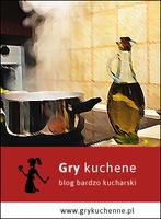 Gry_Kuchenne