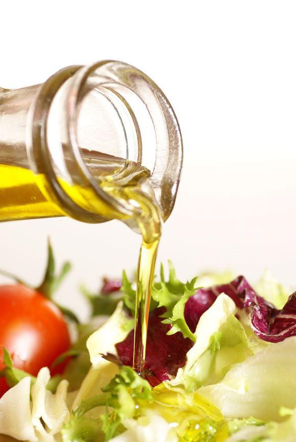 A Ty co wiesz o kuchni włoskiej?