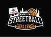 Streetball challenge 2014 (m)