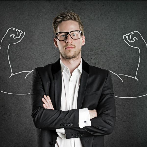 Ponad połowa badanych mężczyzn nie ma nic przeciwko wykonywaniu przez kobiety zawodów uchodzących za typowo męskie