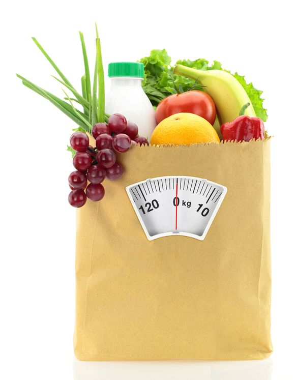 Często sięgamy po niezdrowe przekąski, żeby zaspokoić głód. Brak nam czasu, żeby poszukać zdrowych alternatyw