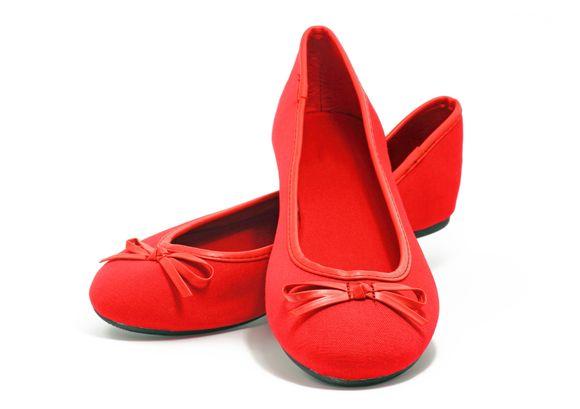 A Ty masz już odpowiednie buty na lato?