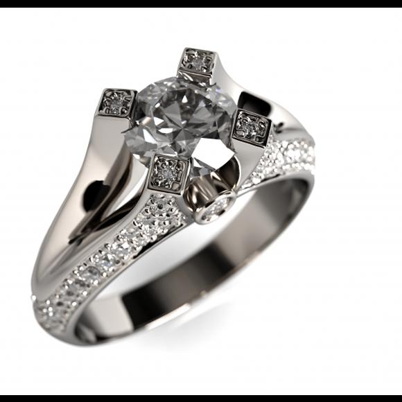 Emocje wzbudzają przede wszystkim oryginalne zaręczyny oraz wręczane wówczas pierścionki zaręczynowe, dlatego sławni robią co tylko mogą, by zaskoczyć nie tylko swoje wybranki, ale również i nam dostarczyć tematów do rozmów