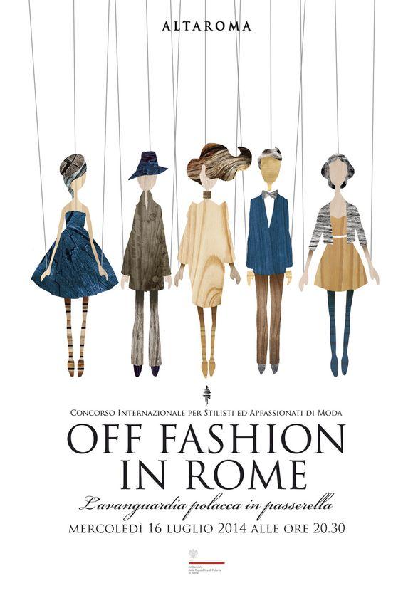 Alta Moda Roma to najbardziej prestiżowe wydarzenie haute couture we Włoszech.