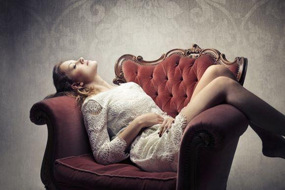 Nie bagatelizuj sygnałów, które wysyła Twoje ciało. / fot. fotolia