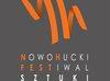 Nowohucki festiwal sztuki (m)