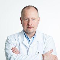 Przemyslaw_Styczen_fot.ewa_rykowska