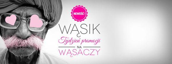 Zaadoptujfaceta.pl