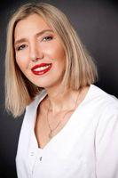 Dr Urszula Brumer / fot. Anna Ciupryk