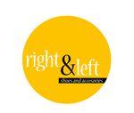 Logo R&L