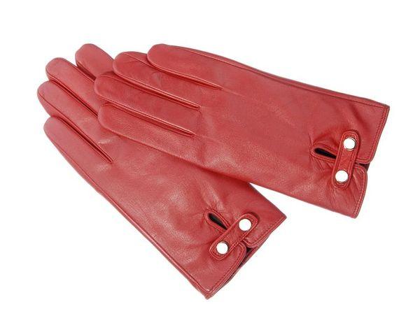 Rękawiczki - 199 zł