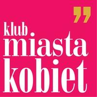logo klub2 małe